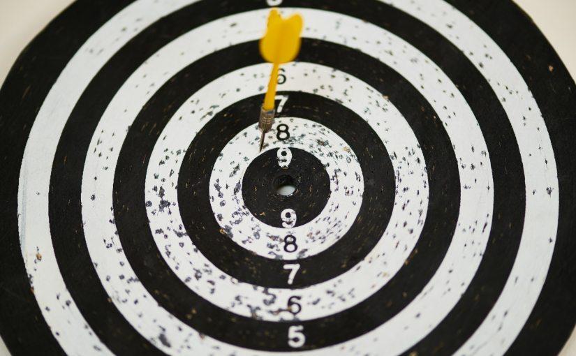 Predictive Lead Scoring101